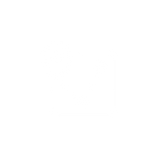 tracing_icon_new_white.png