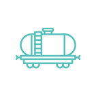 railcar_icon_1.png