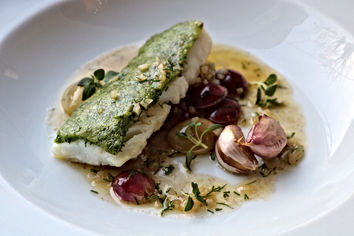 Fillet of whiting.JPG