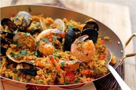 seafoodpaella.jpg