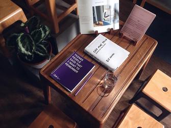 bàn mediocre và ghế.jpg