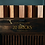 Thumbnail: Wood Brick