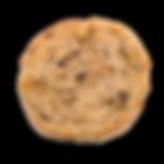Quinn's Cookies 1-423578_clipped_rev_1_c