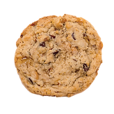 Quinn's Cookies 1-423578_clipped_rev_1_c