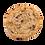 Thumbnail: Turtle Cookie