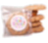 Quinns Cookies-00854412_clipped_rev_2.pn