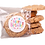 Thumbnail: Special Occasion Lactation Cookies