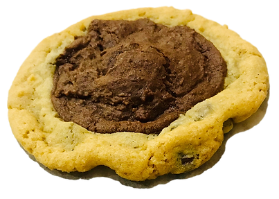 Smash Cookie Peanut Butter Cup_clipped_r
