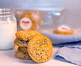 Quinns Cookies-36944401_edited.jpg