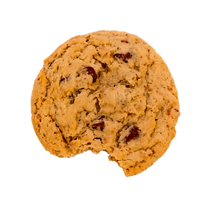 Quinn's Cookies 1-363600_clipped_rev_1.p