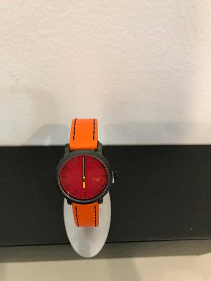 Taki Watch