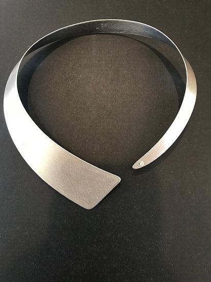 The Collar