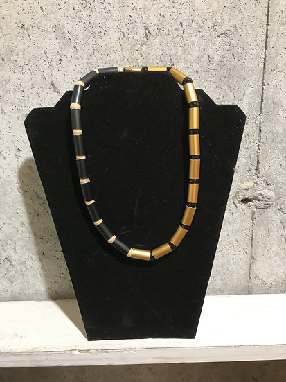 OBG Necklace