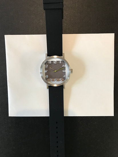 Squaresville WATCH