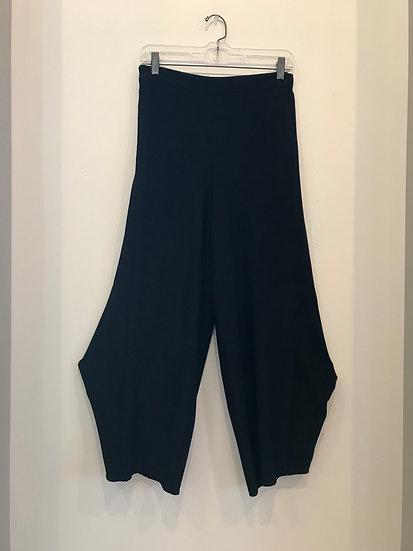 LV's Shaped Pant