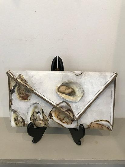 OysterFest Bag