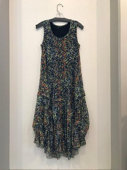 Jackson's Dream Dress