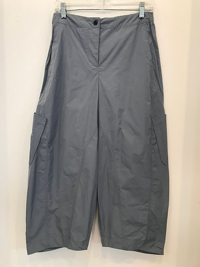 LV Parachute Pant