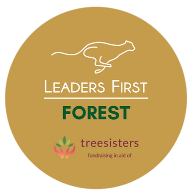 Forest%20of%20Leaders%20First%20(1)_edit