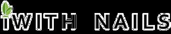 iwith_transparent logo.png