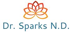DrSparks Logo.png