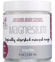Magnesium Cream.png