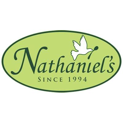 nathaniels