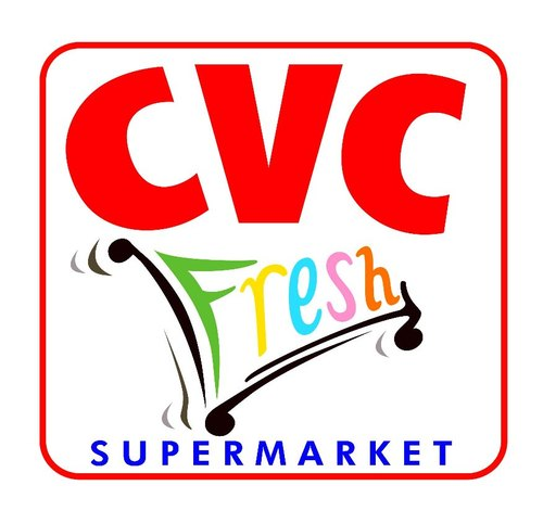 cvcfresh_logosmall