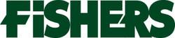fishers-foods-logo