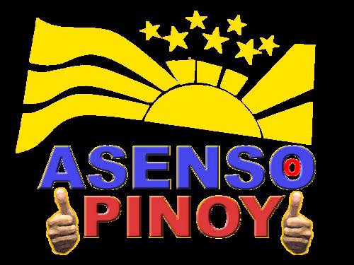 ASENSO_PINOY_LOGO_2009_copy