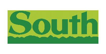 xlogo-south-supermarket