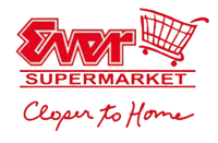 mmc-ever-supermarket_0
