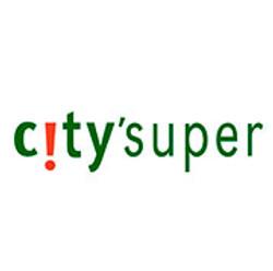 CT SUPER