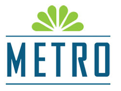 metronew