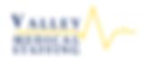 vms-logo bold.png