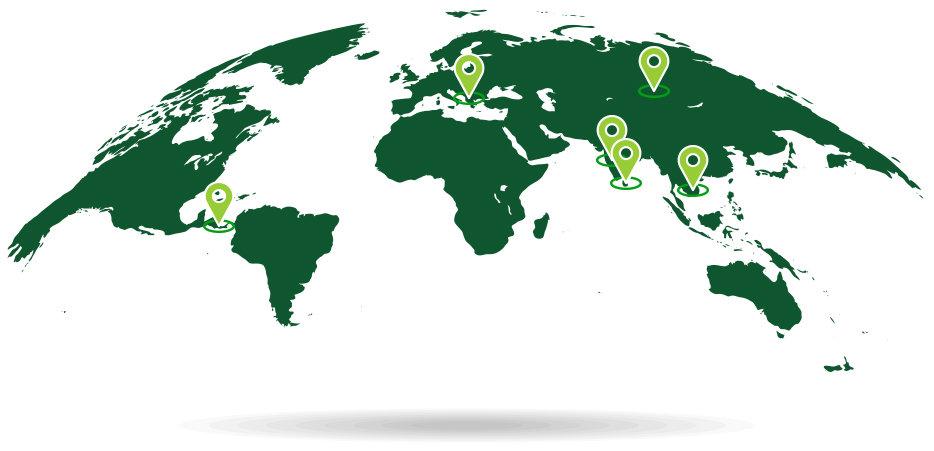 New Map V2.jpg