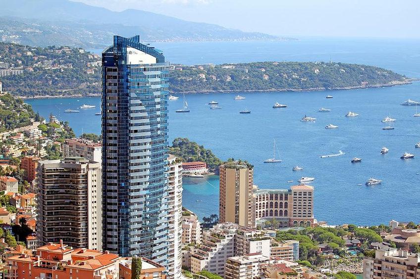 Tour_Odéon_Monaco.jpg