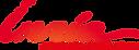 logo-inria.png