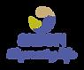 SANOFI-empoweringLife-logo-V-C.png