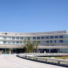 Clinique Universitaire Cancer, Toulouse