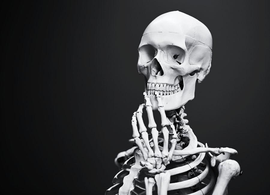 SOBRE A VIDA APÓS A MORTE