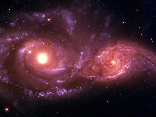 KALIYUGA: A ÚLTIMA ERA DO UNIVERSO • A ERA DO DEMÔNIO KALI