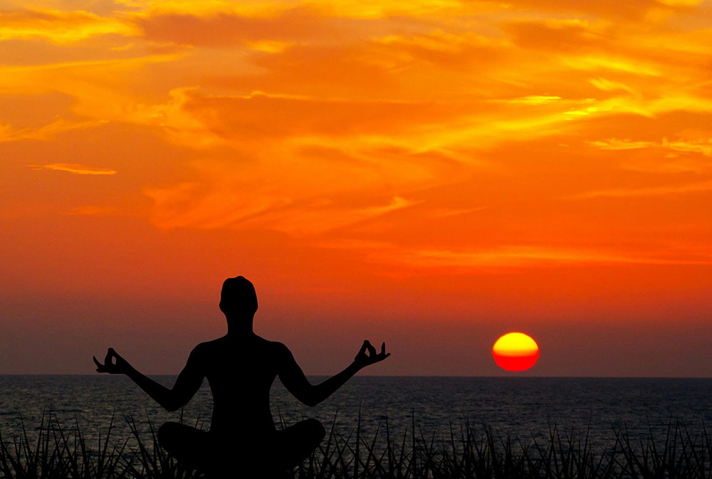 O QUE É O BUDDHADHARMA?