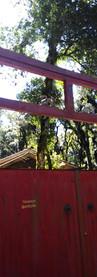 templo-budista-dragao-do-dharma