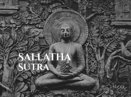 SALLATHA SUTRA