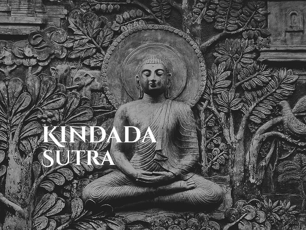 KINDADA SUTRA