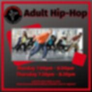 Adult Hip-Hop (5).jpg