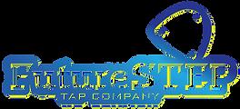 78238_FutureSTEP_Tap_Company_logo_01 (15