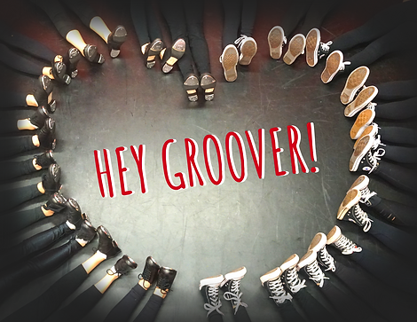 Hey Groover Postcard.png
