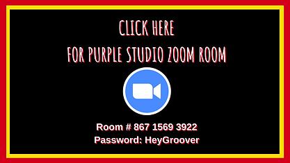 Zoom Codes.png